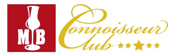 Meisterbrenner_Logo-Connoisseur-Club