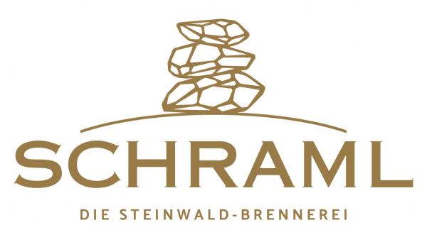schraml-logo