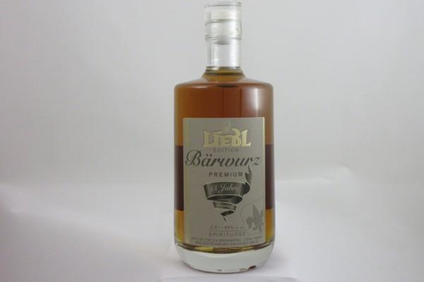 Liebl Bärwurz Premium