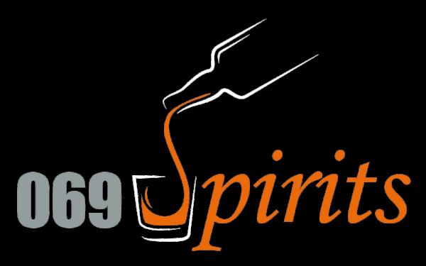 069-spirits-logo
