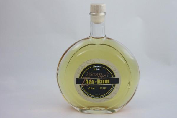 Aar-Rum