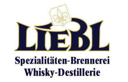 Liebl