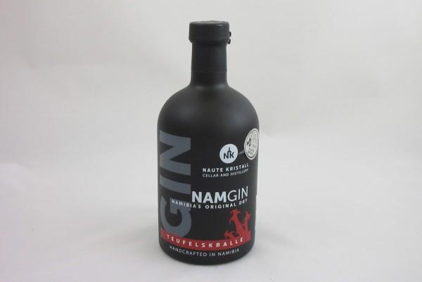 NamGin