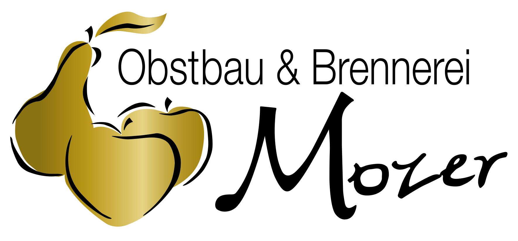 Obstbau & Brennerei Mozer
