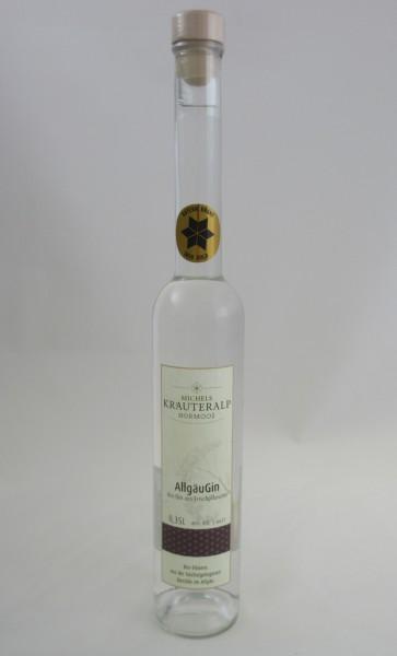Allgäu-Gin