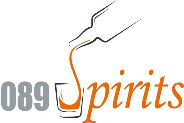 089-spirits