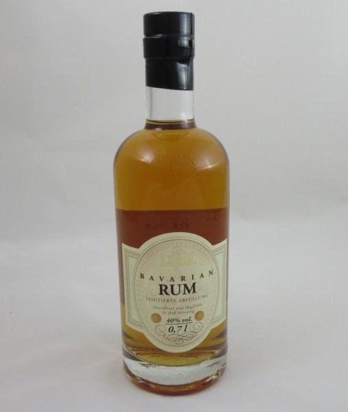 Liebl Bavarian Rum